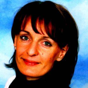 Christine_Döller