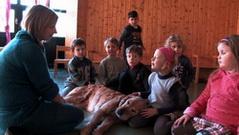 Kindergarten_Integrationsgruppe_Frau_Kristan