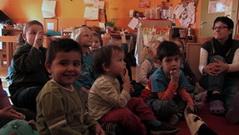 Kindergarten_Integrationsgruppe_mit_bilingualer_Foerderung