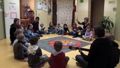 Kindergarten_Integrationsgruppe_mit_hoergerichteter_Foerderung_Fr_Mag_ Denk_MSc_Fr_Fratzl