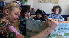 kindergartengruppe_integrativ_frau_mag_lacroix