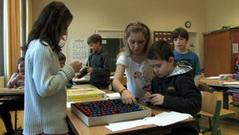 volksschule_bilinguale_integrative_mehrstufenklasse