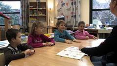 vorschulklasse_fuergehoerlose_kleinklasse