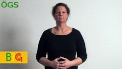 psychologi standbild frau taschner