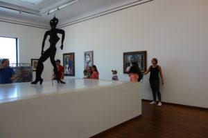 Projekt WOW Heidi Horten Collection 4