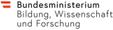 Bundesministerium fuer Bildung Wissenschaft Forschung